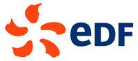 Electricité de France - EDF