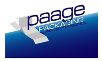 PAAGE Packaging