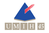 UMIH-45