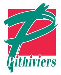 Ville de Pithiviers