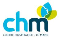 Centre Hospitalier du Mans
