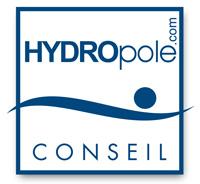 HYDROpole Conseil