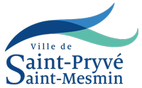 Saint-Pryvé-Saint-Mesmin